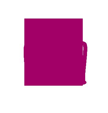 icone sito-04_