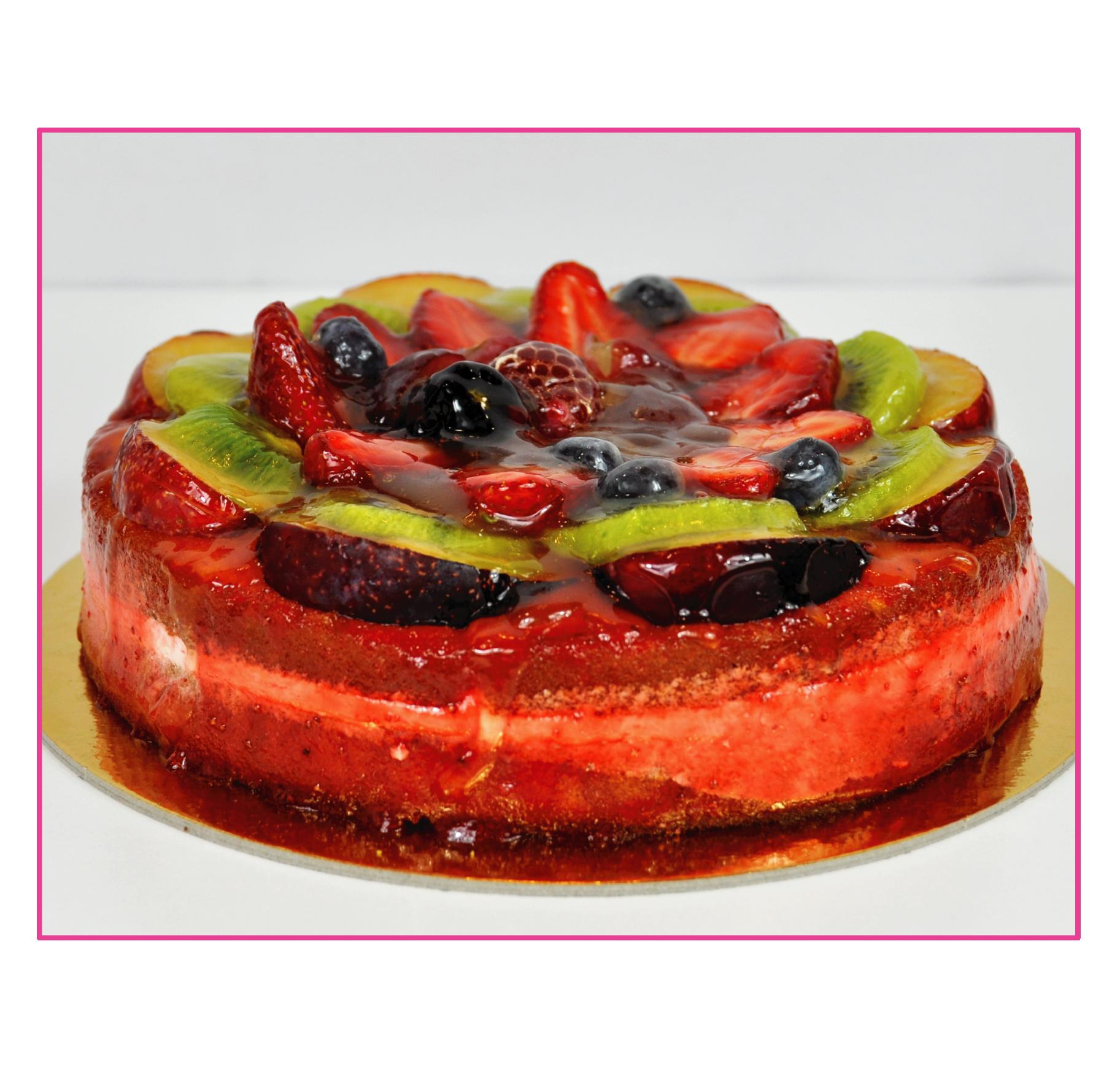 prodotti_torte_foto